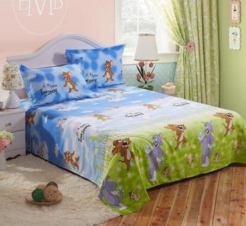 2013 NEWLY 3PCS bedding set  SHEET SET luxury,Include  BEDSHEET Pillowcase,,QUEEN SIZE