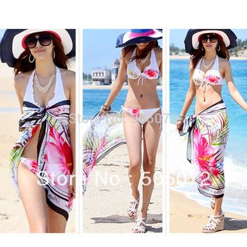 Women Wide Large Brim Folding Summer Beach Sun Straw Hat H0791 T15
