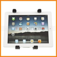 Universal Tablet PC Car Back Seat Holder for iPad Headrest Mount Bracket