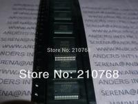 100% new original     FT232RL       FT232      FTDI       SSOP28