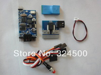 Fpv osd easy 1.5 version type