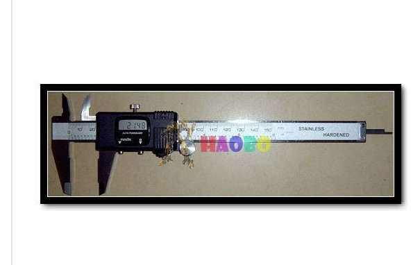 High Accuracy 6&quot; inch 150mm Electronic Digital LCD Caliper Vernier Gauge Micrometer metric Measuring Tool Carbon Fiber(China (Mainland))