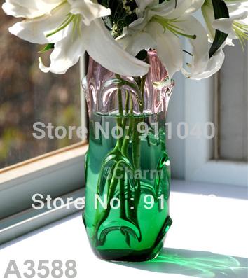 home decor discount modern floor vases for. Black Bedroom Furniture Sets. Home Design Ideas
