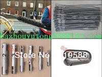 electric power cable socks, power cable protectors, cable puller,single eye cable socks