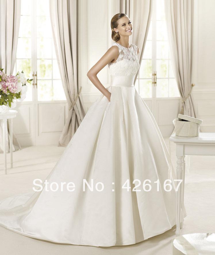 2013 free shipping zuhair murad for sale plus size robe de