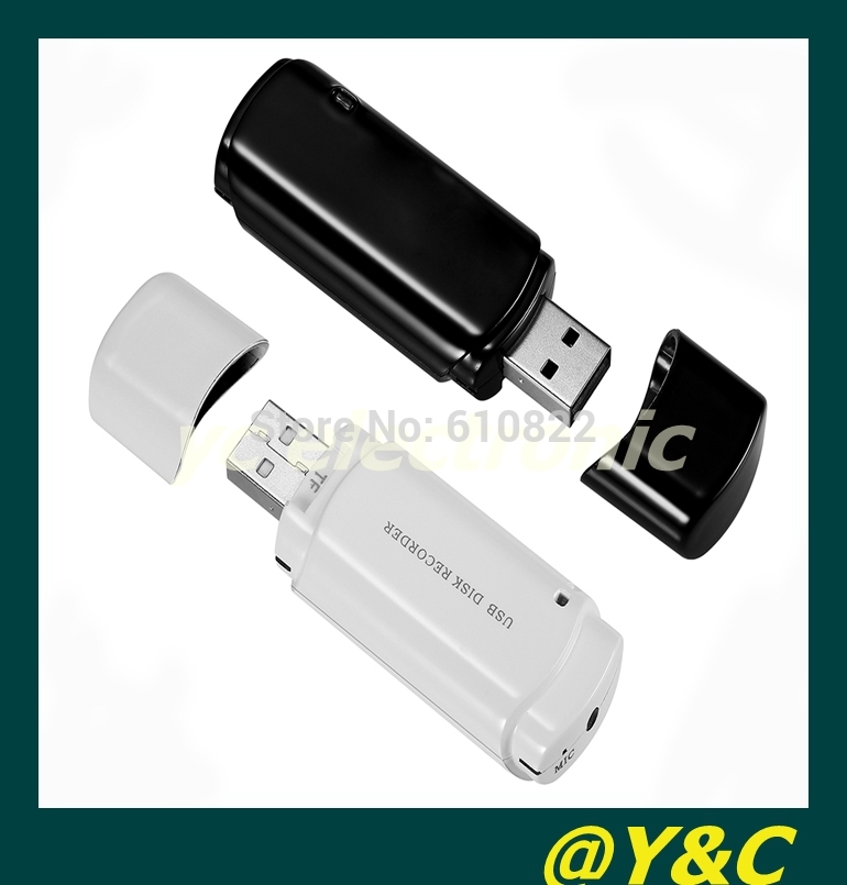 2014 NEW mini DVR DV camera Sound alone record with about 15 hours long battery working time in(China (Mainland))