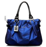Hot Sale New 2014 Fashion Desigual Brand Bag Fresh Design Elegant Soft PU Leather Bag OPPO TS477