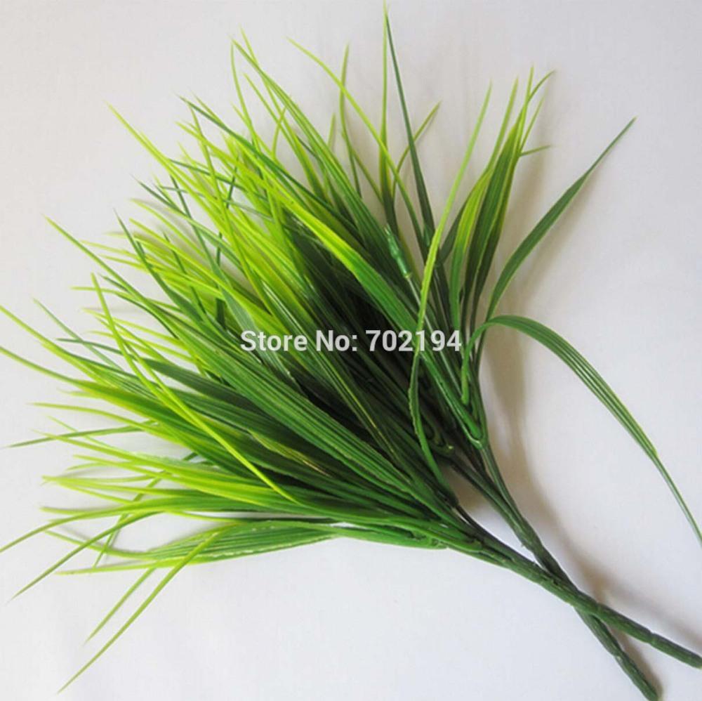 Achetez en gros les plantes en plastique en ligne des for Fausse plante verte