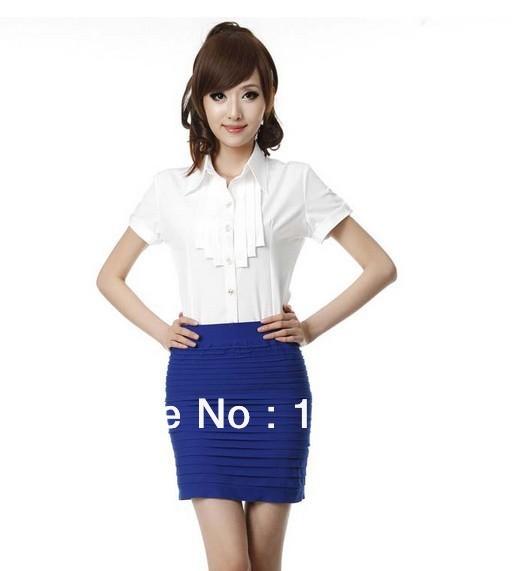 2013-new-Sex-hot-pencil-spring-summer-close-fitting-fashion-short-girl ...