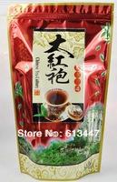 100g Dahongpao , Big Red Robe,wuyi tea ,Wuyi Cliff Tea ,Wulongtea, Oolong Tea,Free shipping