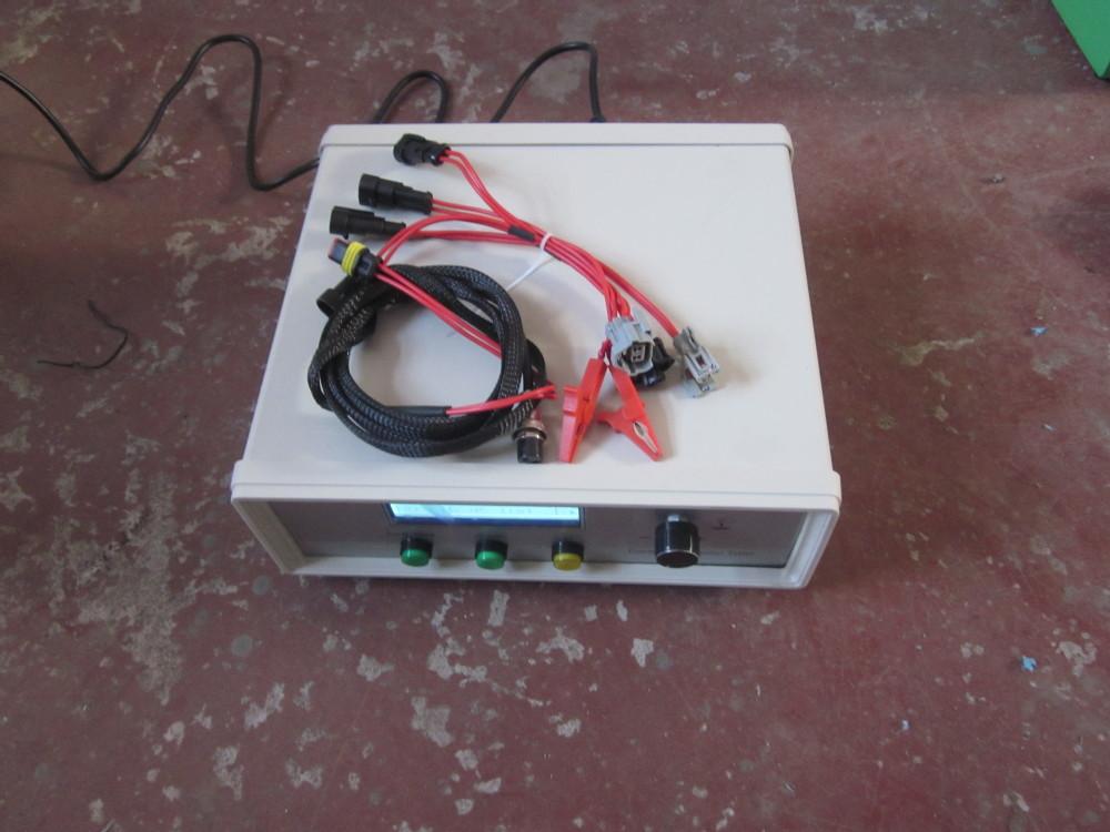 HY-CRI700 haiyu Common rail injector test equipment professional(China (Mainland))
