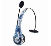 studio Wireless stereo headset Bluetooth headphones earphones  DJ headphone for all cell phones BTH 068 free shipping