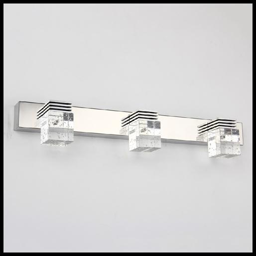 Online kopen wholesale moderne badkamer verlichting uit china moderne badkamer verlichting - Mode badkamer ...