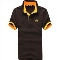 Free shipping men's  shirt all on sale tee  wholesale men100%cotton short sleeve plain men t shirts, men  shirt lowest price