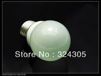 Wholesale 1 PCS E27 Energy Saving LED high power 3W Light Lamp Bulbs Lighting Cool White warm white green red blue new