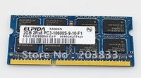 Ram DDR3 2G 1333MHz  for laptop