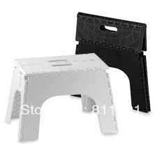 Handled Folding Stool,Fold Stool,Step Stool,Plastic Stool(China (Mainland))