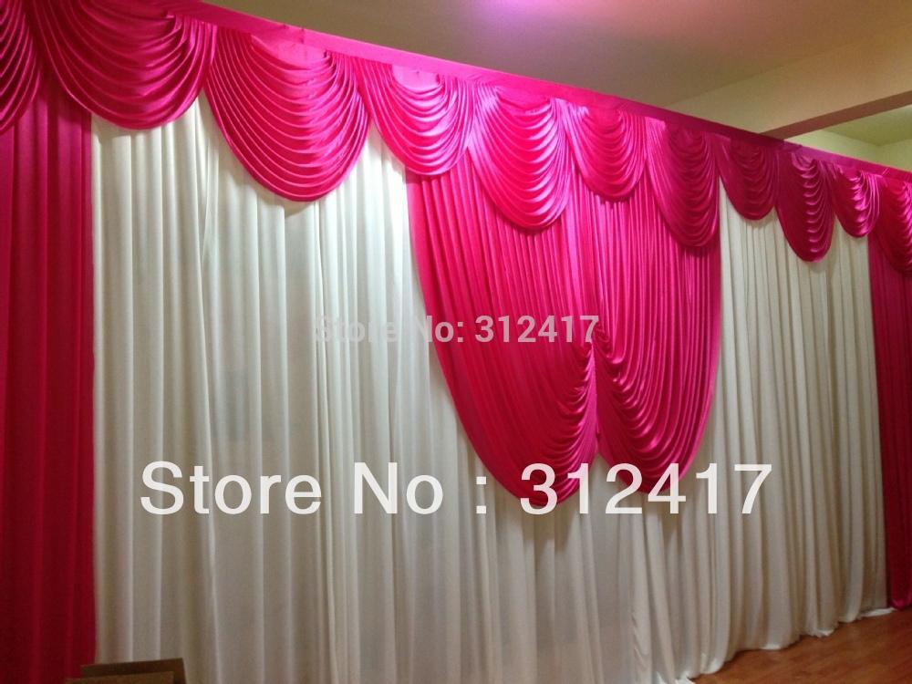 wedding backdrop curtain decorative backdrop bridal backdrop