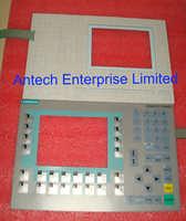 NEW OP277-6 OP277 6AV6643-0BA01-1AX0  Membrane keypad