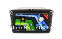"wholesale! 8""HD touchscreen car dvd gps player for Volkswagen Series;VW car dvd;8""VW car dvd,VW CAR DVD GPS"