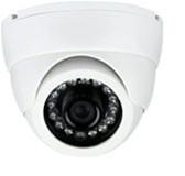 """HOT!Vandal-proof DOME CAMERA Color 1/3"""" SONY 420/650/700TVL,CCTV IR CAMERA SURVEILLANCE CAMERA EFFIO-E ,EFFIO-P"""
