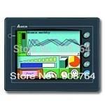 New original touch screen HMI interface Delta DOP-AS57BSTD