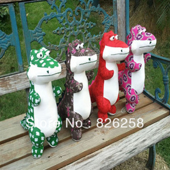 New arrival cotton fabric plush doll gift toy Medium