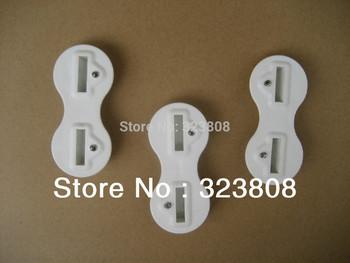 fusion plug/surfboard plug/fcs plugs/fcs fin plugs/sufboard fin