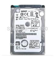 "HTS725050A7E630 (Z7K500-500) 500GB HGST  2.5"" SATA3  7200RPM 32M, 2.5 inch Laptop Internal Hard Disk, Hard drive, HDD"