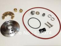 KP35  turbocharger  kits