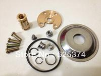GT15  turbocharger repair kits