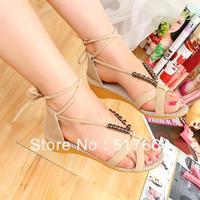 Freeshipping! 2013 Summer Slippers Women Sandals Flip Flops Flat Shoes Open Toe Women Wedges Sandals Women Sandals