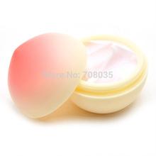 popular peach hand