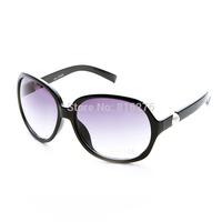 2014 luxury packing wholesale classic fashion Sunglasses beautiful ladies woman female sunglass