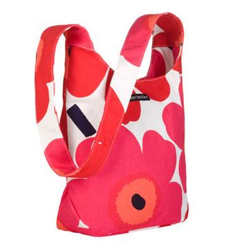 Flower Hobo Large Canvas 2013 New Wholesale Fashion Designer Floral Crossbody Soft Solid Large Capacity Shoulder Bag Woman
