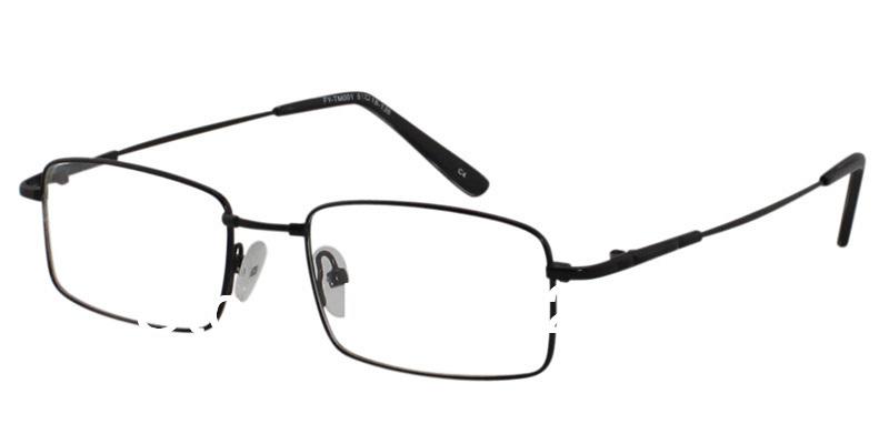 Free Trial Mens memory flexible optical frame glasses ...