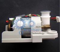 Take code disk speed motor speed code disc encoder DIY 6 v 12 v Servo motor AB phase encoding encoding motor gear motor 888 line
