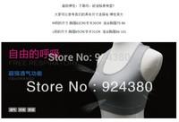 2014 hot stretch cotton women seamless sport bra black grey yoga  tank tops