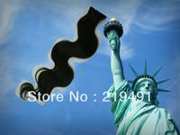 beauty queen hair wave virgin hair brazilian body wave, 3pc/lot human hair extensions free shiping no tangle no shedding
