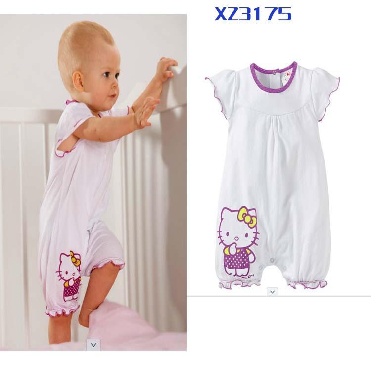 Детский комбинезон 5pcs/baby Z0676