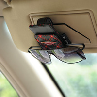 Free shipping- 2014 Fashion car styling, hot sales Wine Glasses Clip,  Top Quality Glasses holder