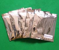 lvwa packs high-tech Synthetic gut tennis racquet string 12.2m 40ft