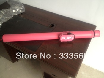 2013 new High quality arbon 1/2 snooker billiard cue stick cue center joint cue stainless joint 9.5mm tip