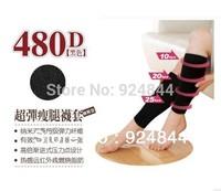 2014 new hotStovepipe socks, stockings varicose veins beam leg sets, two medical elastic stockings, socks Unisex Calf