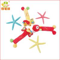 Toys baby plush doll Baby Plush toy Toys baby