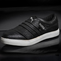 2013 sports skateboarding shoes breathable spring and summer fashion casual fashion shoes skateboarding shoes men's shoes lazy