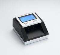 New Money  Detector -----  EC 350