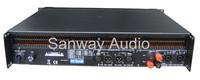FP7000 Karaoke Power Amplifier Manufacturers