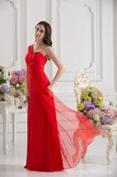 Платье на студенческий бал Rother formatura f11fd123221