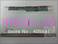 new for 15.6 LED Laptop LCD screen panel B156XW02 N156BGE-L21 N156B6-L0B LP156WH4 TLN1/N2 LTN156AT02 LP156WH2